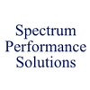 Spectrum Performance Solutions