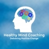 Healthy Mind Coaching