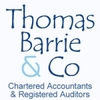 Thomas Barrie & Co