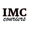 I M C Couriers