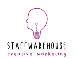 StaffWarehouse Experiential Marketing  Promotional Staffing Agency