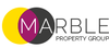 Marble Property Group