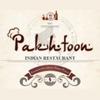Pakhatoon