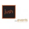 Jush Weddings