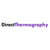 Direct Thermography