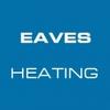 Eaves Heating Ltd