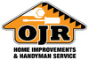 O J R Home Improvements & Handyman Service