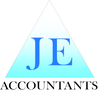 J E Accountants