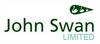 John Swan Ltd,