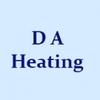 D A Heating