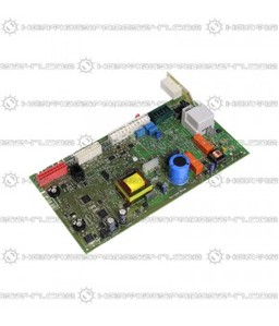Vaillant EcoTec Plus PCB 0020132764