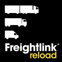 freight forwarding and BACKLOAD specialist | freightlink reload