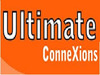 Ultimate ConneXions Ltd