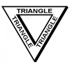 Triangle School Of Motoring