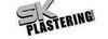 SK Plastering