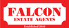 FALCON ESTATE AGENTS LIMITED