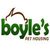 Boyle's Pet Housing