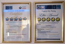 Curry-Palace-Cottenham-Certificate