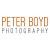 Peter Boyd Commercial Photography