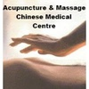 Acupuncture & Massage Chinese Medical Centre
