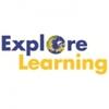 Explore Learning Ltd
