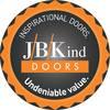 J B Kind Doors