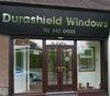 Durashield Windows