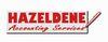 Hazeldene Accounting