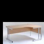 office desks, office tables