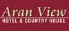 Aran View House Hotel & Restaurant
