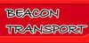 Beacon Transport