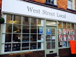West Street Local