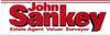 John Sankey Estate Agent Value Surveyor