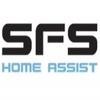 S F S Home Assist Ltd