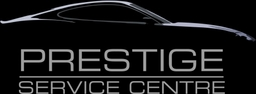 The Prestige Service Centre Surrey / Middlesex