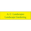 A. C. Landscapes