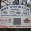 Bury Rugby Union Football Club