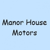 Manor House Motors Ltd