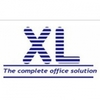 X L Office Solutions