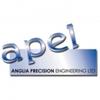 Anglia Precision Engineering Ltd