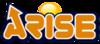 Arise Digital Media Ltd