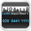 London Airport Direct