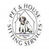 Pet & House Sitting Services