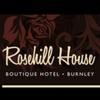 Rosehill House