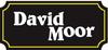 David Moor