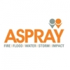 Aspray London South