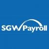 Sgw Payroll Ltd