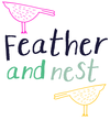 Feather and Nest Home & Lifestyle Store