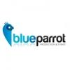 Blue Parrot Ltd