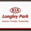 Longley Park